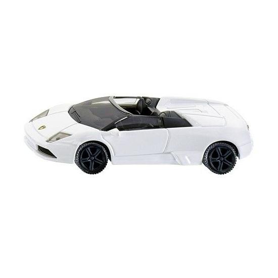 Siku Lamborghini modelauto