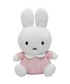 Nijntje knuffel roze 40 cm