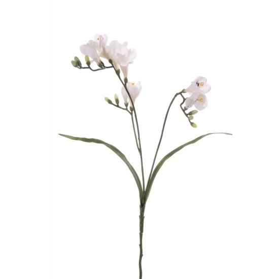 /surprise-hobby-materialen/decoratie-materiaal/kunstbloemen--planten/kunstbloemen/alle-kleuren-soorten-kunstbloemen